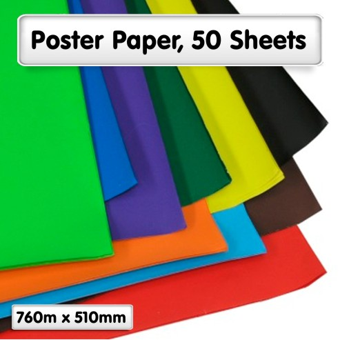 Buy essay paper display