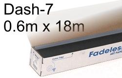 Dash-7 (609mm x 18m)