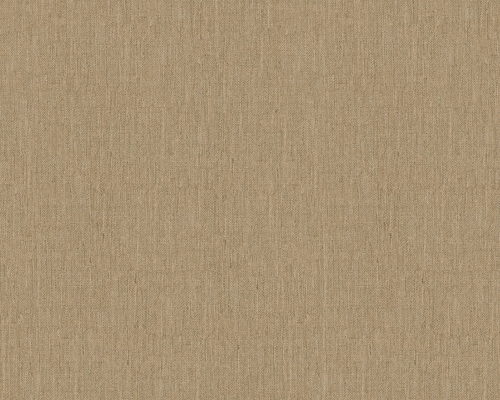Hessian Design Fadeless Design Display Paper, 3.6m