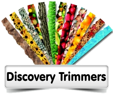 Discovery Trimmers
