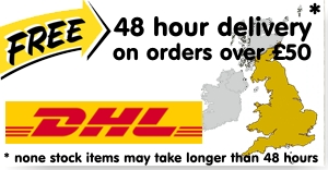 48 hour delivery