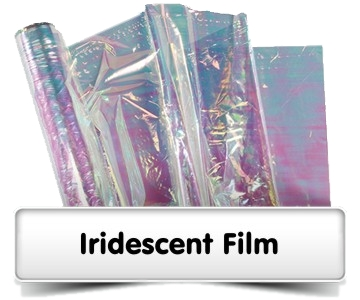 Iridescent Film