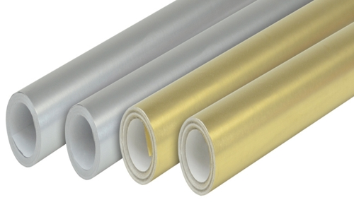 Metallics Collection Fadeless Display Paper
