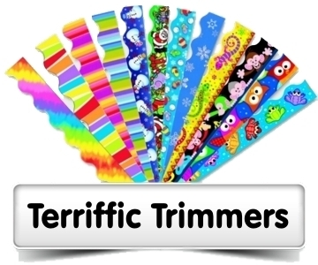 Terrific Trimmers